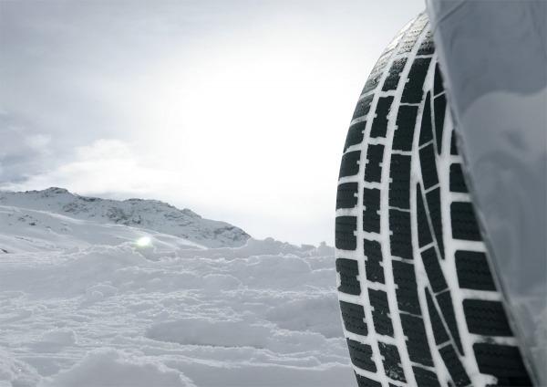 Pneus-hiver-2